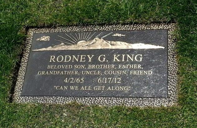 0a16224ef4ca3dd6c3fa1805dd8e79cc--rodney-king-forest-lawn-memorial-park.jpg